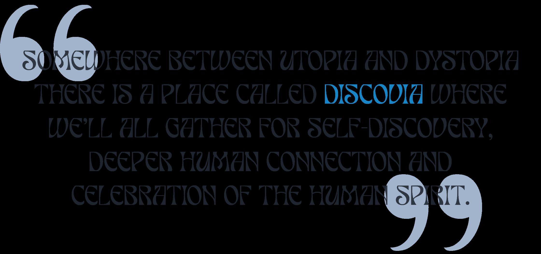 Discovia Intro Quote_b@2x